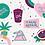 Thumbnail: AAA Sticker Pack