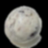 Marshmallow Oreo.png