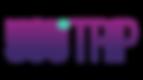 Color_YouTriplogo_gradient-1.png