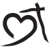 New+HOGC+Logo.png