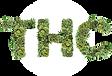 thc-logo.png