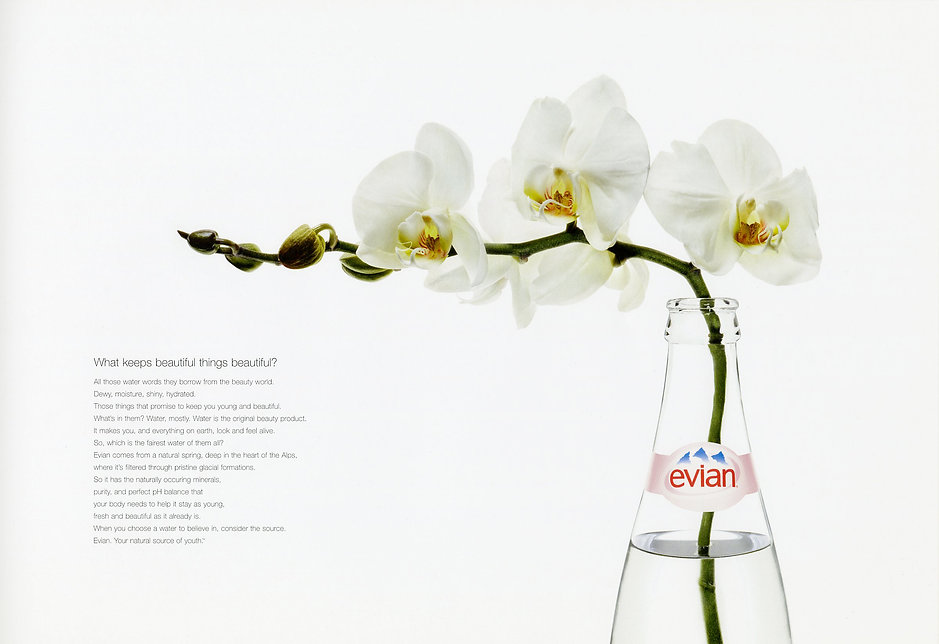 Evian4.jpg