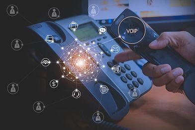VoIP HP Direc.jpg