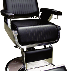928-9289315_barbet-clipart-barber-chair-