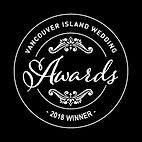 2018 Vancouver Island Wedding Awards Winner - Painted Sky Films - Best Wedding Video