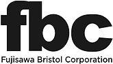 fbc Logo 300dpi.jpg