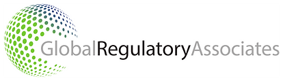 Global Regulatory Associates