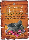 Ancestral_Medicinals_Logo_final.JPG