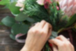 Toronto Florist
