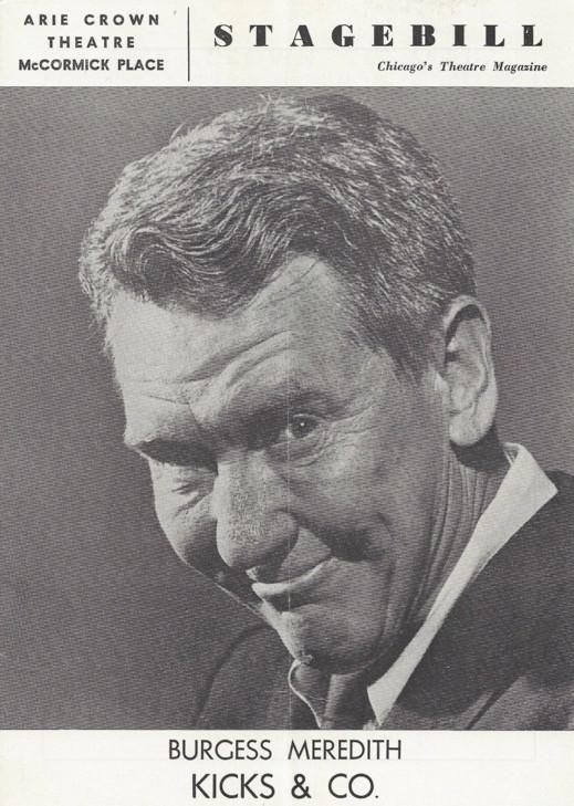Burgess M headshot.JPG