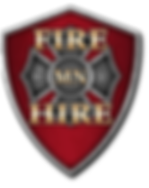 MN FIRE HIRE