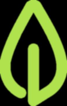 green leaf trans.png