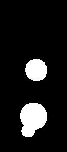 bubble-1-03.png