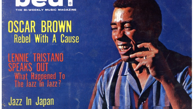 Down Beat Magazine OBJ.png