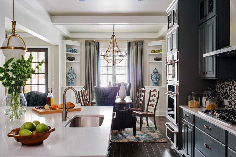 sh2016_kitchen-view-to-dining-room_hjpg