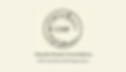 CHF_Vimeo_Logo_2.png