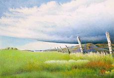 Judith Shepelak Fine Art
