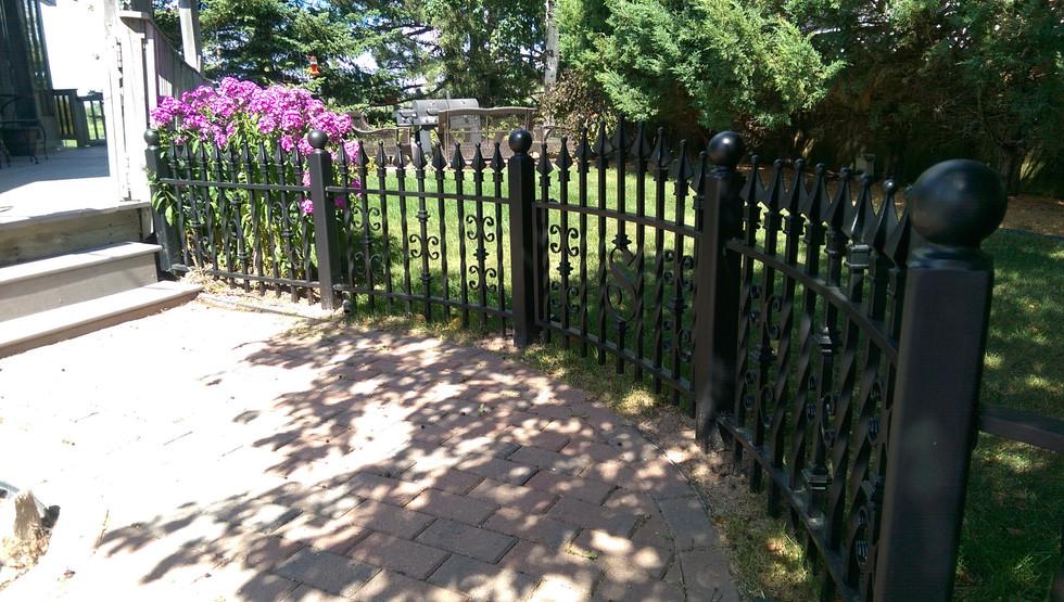 Fencing Fremont_1.jpg