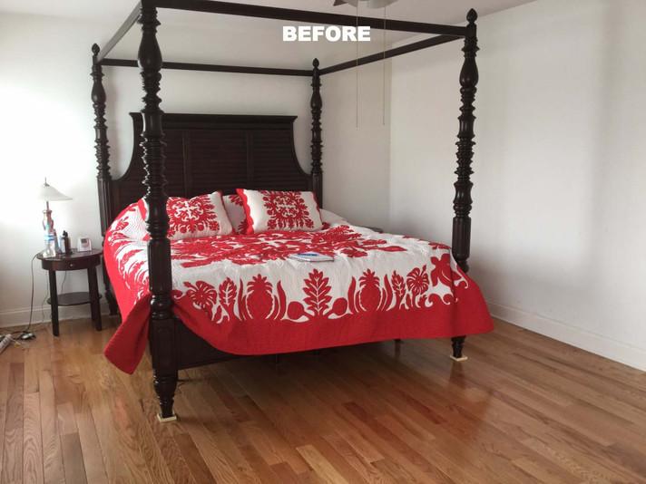 mollypatrick-06-bedroomjpg
