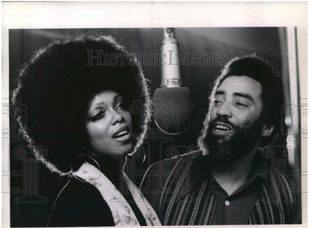 Jean & OBJ @Studio Afrosjpg.jpg