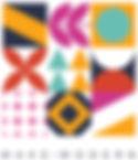 Logo_with_Name.jpg