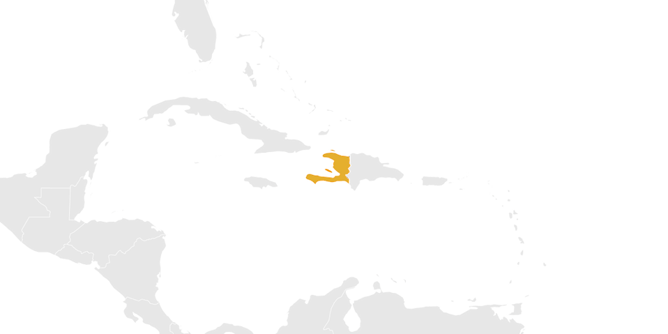 HAITI MAP2.png