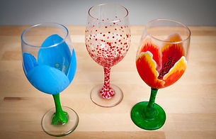 wine-glass-painting-example-1.jpg