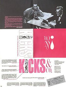 KICKS PROMO Poster side 2.jpg