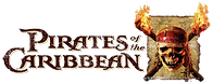 Pirates_of_the_Carribean_logo.png