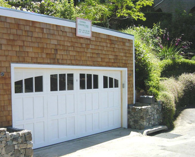 garage addition.JPG