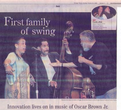 PRESS-1st Family Swing.JPG