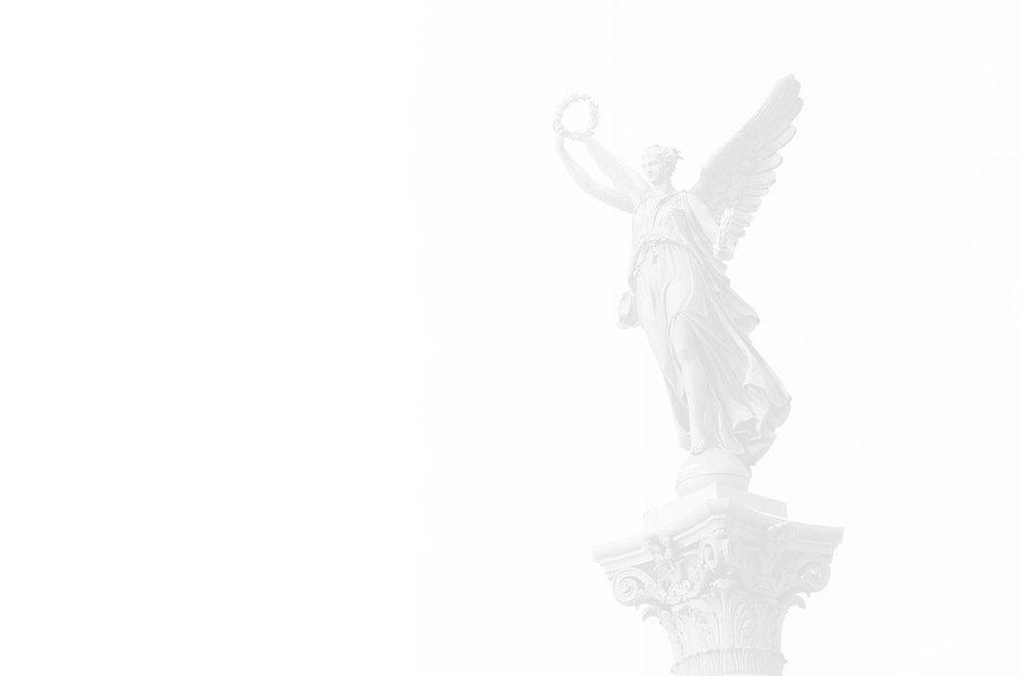 statue-con.jpg