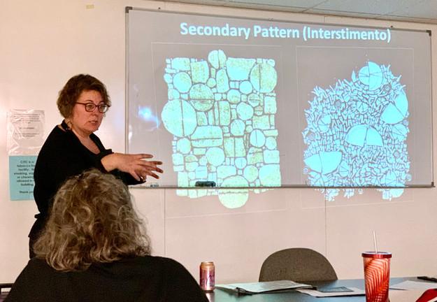 Kelley Knickerbocker Workshop.jpeg