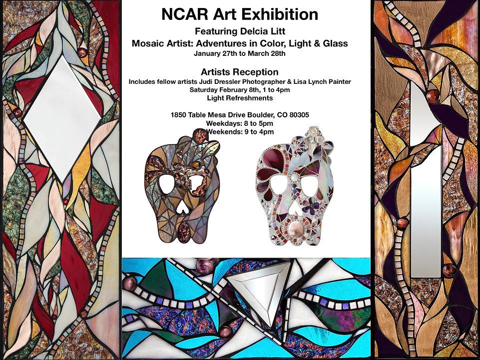 NCAR-2020-Invitation-2.jpg