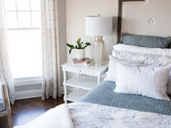 Laura-Chicago-Suburbs-Home-Bedroom-2.jpg