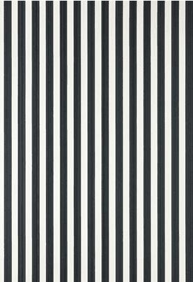 Closet Stripe by Farrow & Ball