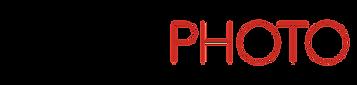 Filter-Photo-Logo.png