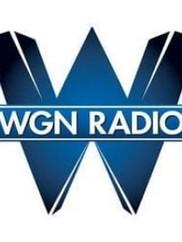 WGN Radio Design Do's and Dont's