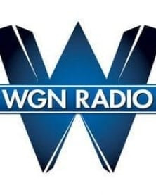 WGN Radio Design Do's and Dont's