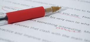 copywriting services copywriting.jpg