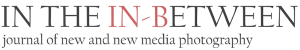 The-In-Between-Logo-300x50.png