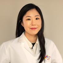 DR. SUN KIM, DDS