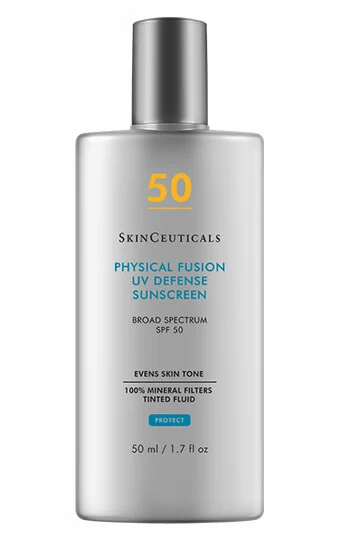 SkinCeuticals Physical Fusion UV Defense Sunscreen