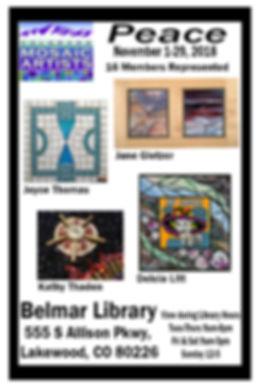 CMA-Belmar-Show-e-Poscard-450x675.jpg