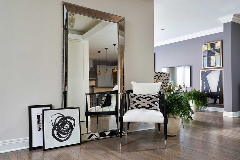 colleenron-08-chair-mirrorjpg