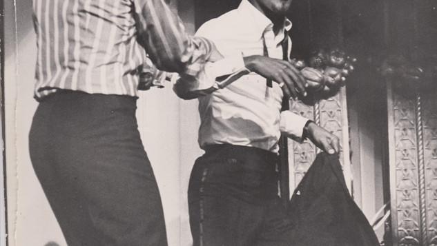 OBJ + Sammy Davis Jr.jpg