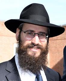 Rabbi Matusof.jpg