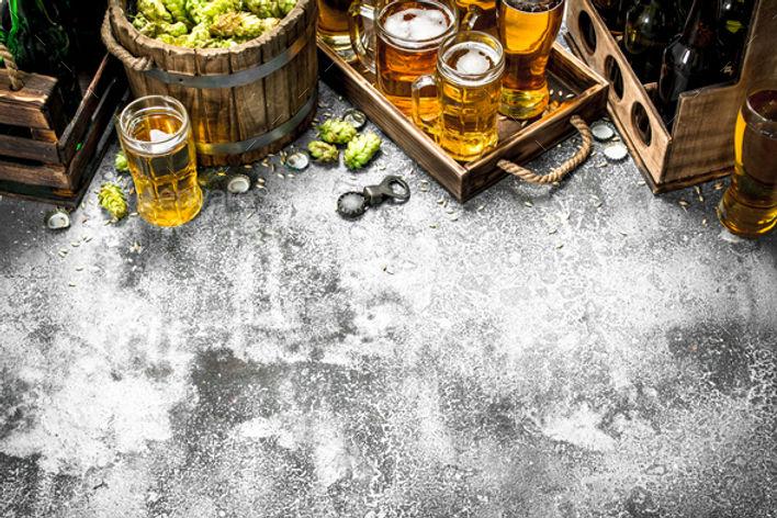 Beer02-0110.jpg