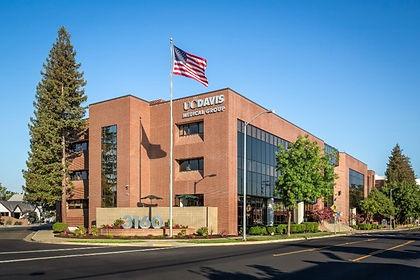 Marriott Residence Inn.png