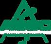 Logo white tag line.png